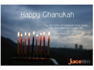 chanukah-2016-option-1